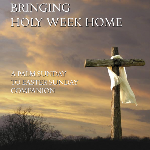 How-to-use-the-Holy-Week-at-Home-Companion_0_001